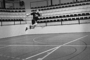 Tipos de adaptación deportiva