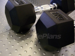 La hipertrofia muscular: que es y cómo se entrena