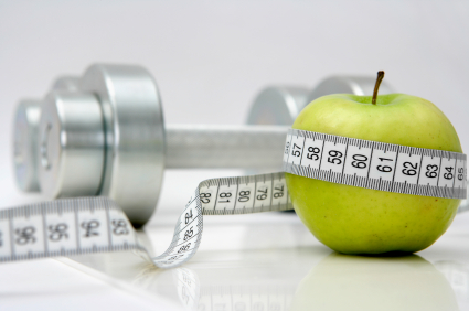 Dieta-y-ejercicio1