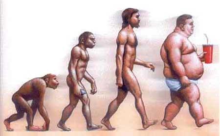 obesidad_evolution_4aa59814805da292cf81d57cfd901651