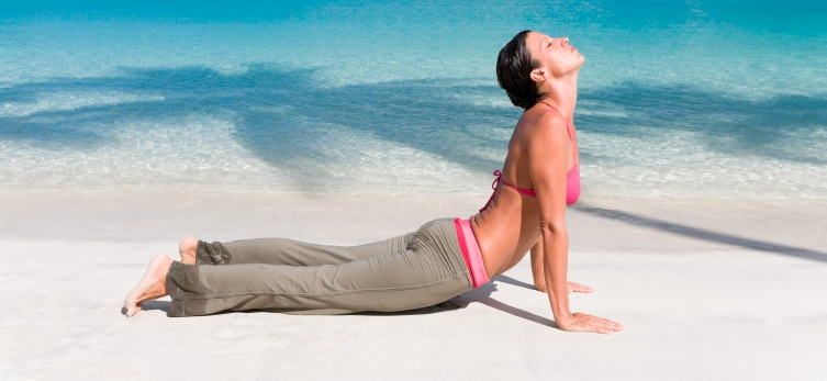 beach-pilates-lg3