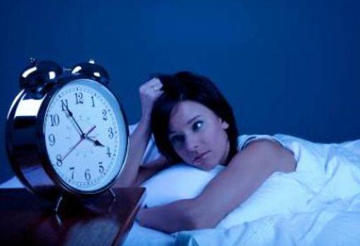 Trastornos del sueño y actividad fisica