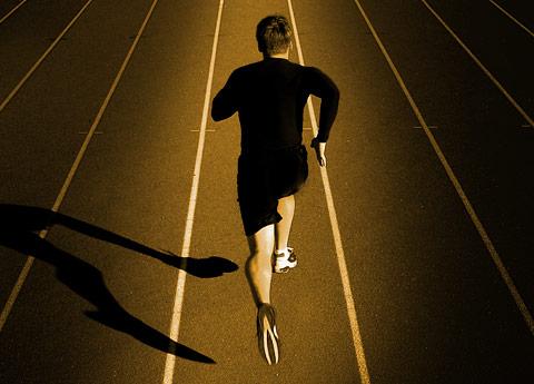 Mejora tu resistencia aerobica con el metodo continuo