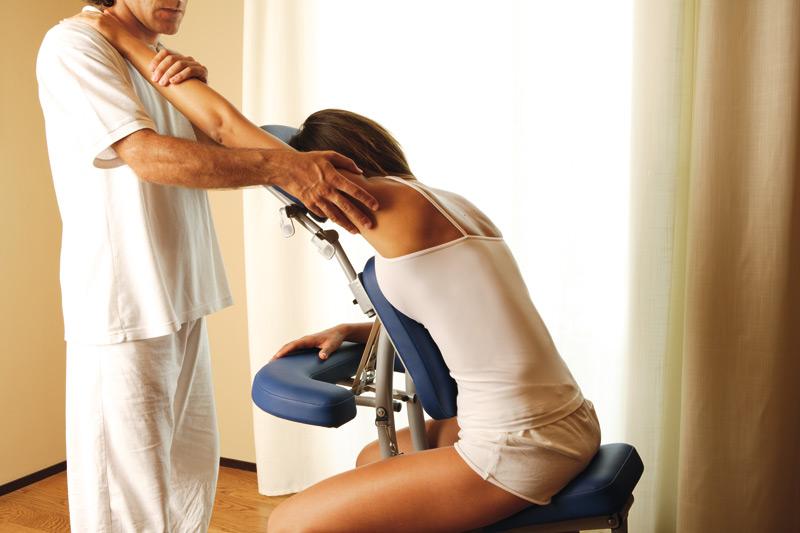 Rehabilitacion deportiva, movilidad articular (Kaltenborn)