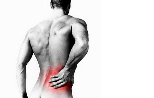 ¿Que es una hernia discal y como se trata?