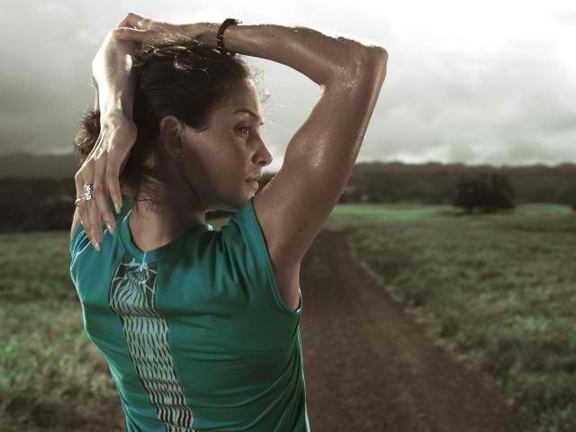 Beneficios e importancia del stretching o movilidad