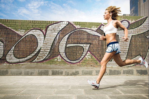 woman_running_landscape1