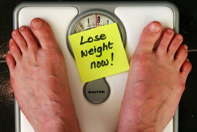 Obesidad, ¿Que hacer con mis kilos de más?
