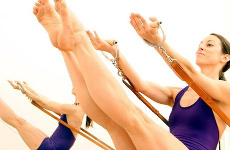 metodo_pilates_corregir_la_postura_dolores_espalda