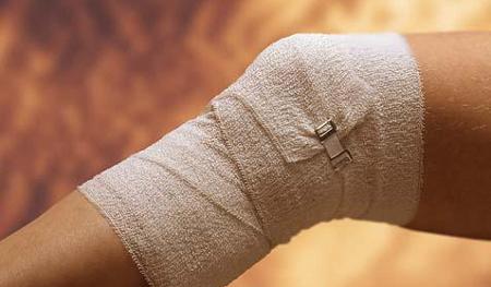 Posibles causas del dolor de rodilla