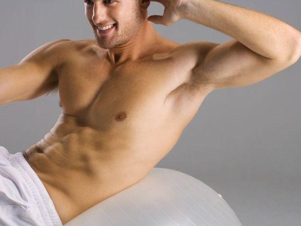 Dudas y mitos sobre los abdominales
