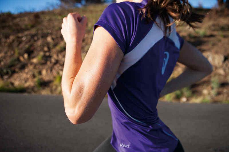 lr_SS12_Running_Women_09
