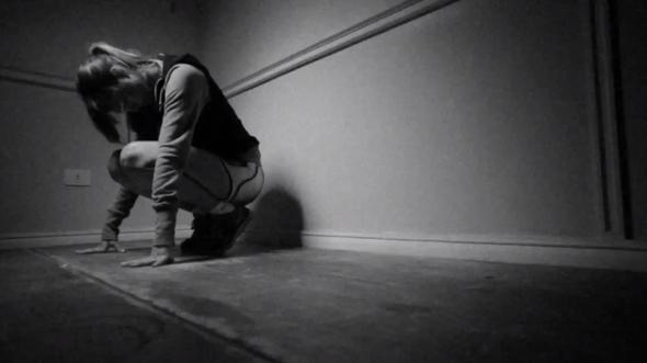 Comportamientos compulsivos y dependencia al ejercicio