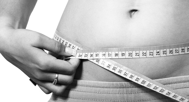 Características ideales para un programa de pérdida de peso
