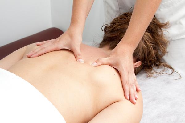 fisioterapia16