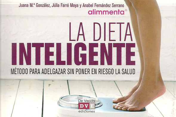 ladietainteligente (2)