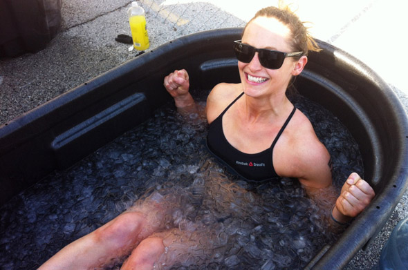 cara-ice-bath