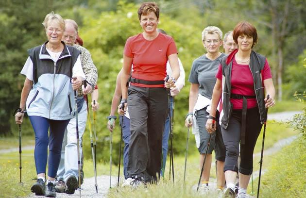 ejercicio fisico para la diabetes2