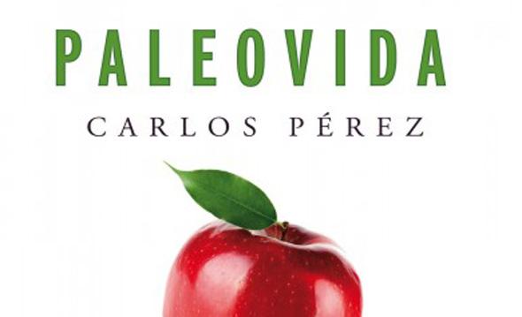 paleovida2
