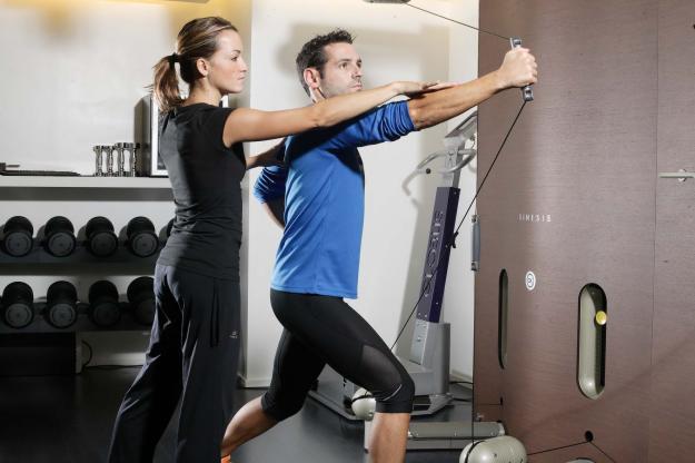 1272276628_90115105_1-Fotos-de--Be-Balance-Healthy-Club-Entrenador-personal-Pilates-plataforma-vibratoria-1272276628