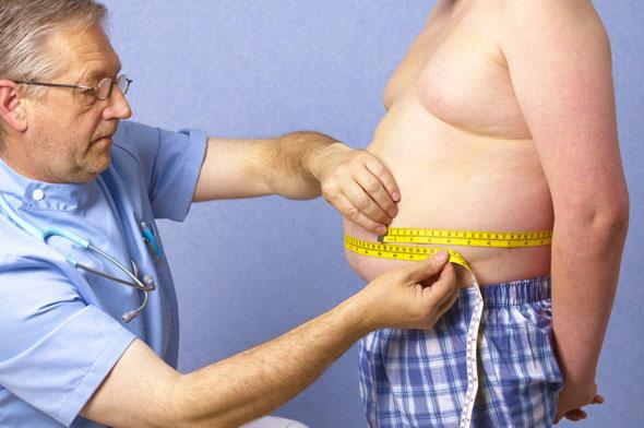 La-obesidad-infantil-en-Espana_54242170999_54028874188_960_639