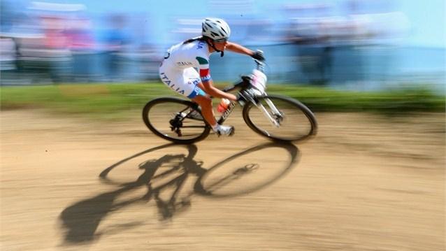 Reducir entrenamiento para competir mejor: Tapering