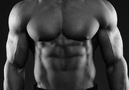 Claves para la hipertrofia muscular: Anabolismo muscular