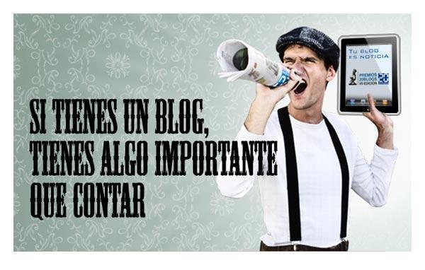 20blogs_2012
