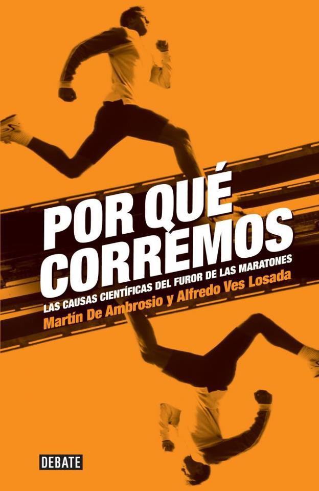 POR-QUE-CORREMOS-A