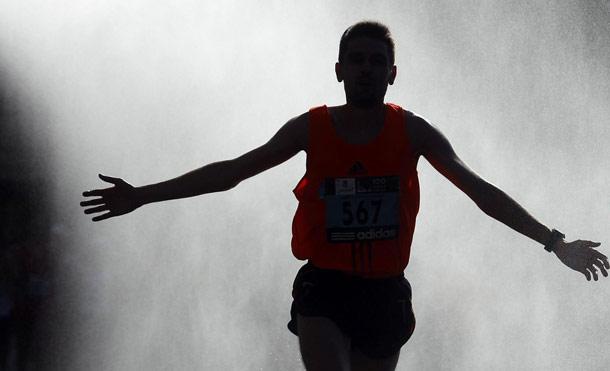 atleta-popular