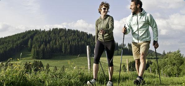 Ejercicio físico para controlar la tensión arterial