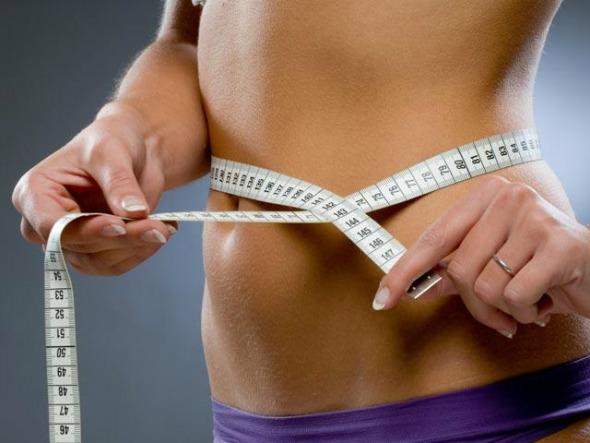 El índice cintura-cadera y su relación con el riesgo cardiovascular