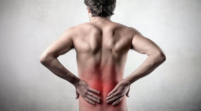 Higiene postural y entrenamiento lumbo-abdominal (II)