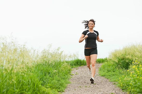 Estatinas y ejercicio físico para reducir el colesterol: Balanza riesgo-beneficio