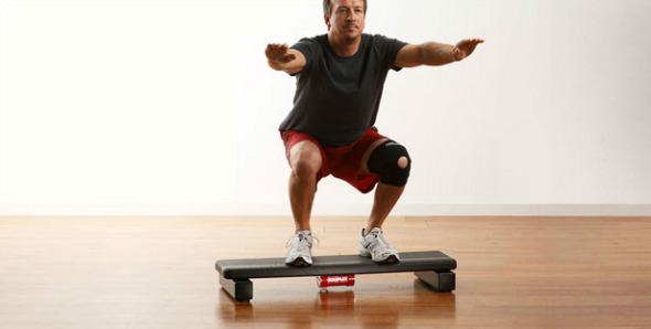 Importancia de los ejercicios de cadena cinética cerrada en rehabilitación