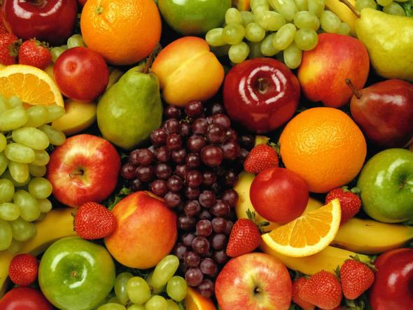 Micronutrientes antioxidantes: El estrés oxidativo