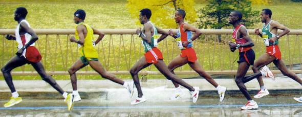 kenyans-w590