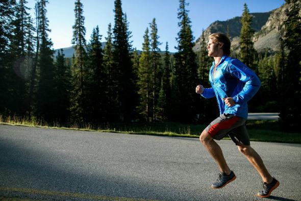 Barefoot running: ¿Debemos cambiar nuestra forma de correr?