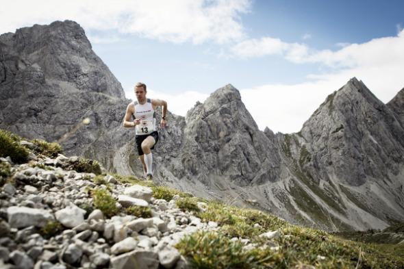 Nutrición deportiva adaptada a los cambios de altitud