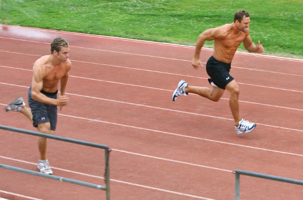 HockeyOT-Sprint-Training-w590
