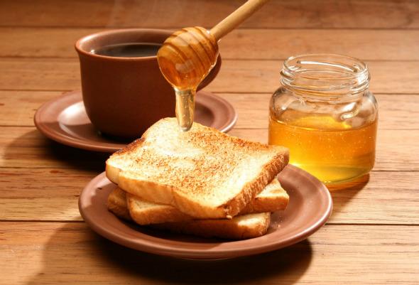 cafe-pan-y-miel-w590