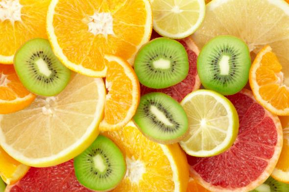 vitaminas-w590