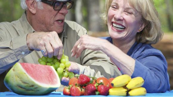 ¿Debo evitar la fruta si tengo diabetes tipo 2?