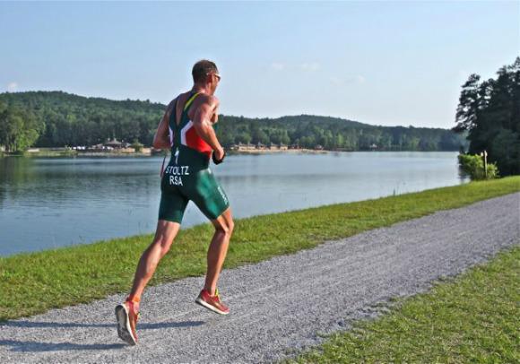 Programar el entrenamiento con la Velocidad aeróbica máxima