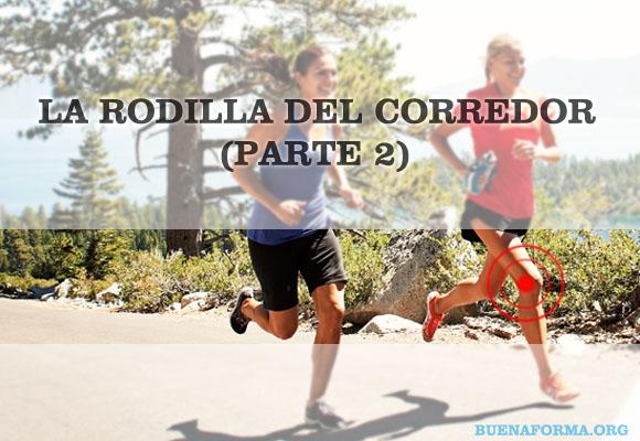 LA RODILLA DEL CORREDOR 2
