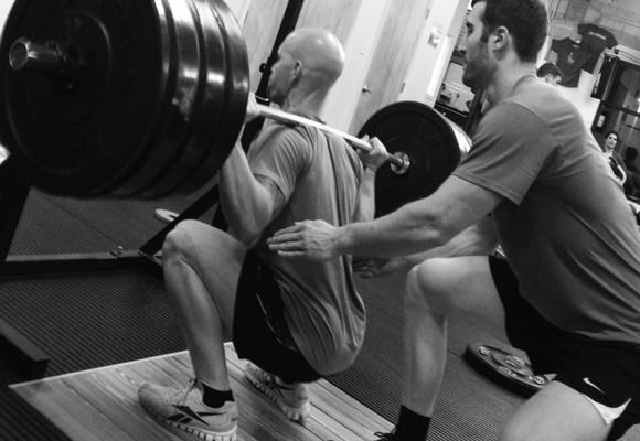 back-squat-effectivo_580x400