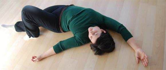 La importancia de las cadenas musculares: Re-equilibrar postura con tratamiento global