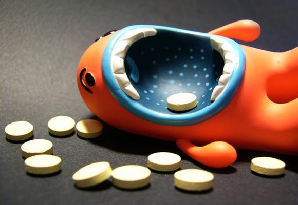 vitaminas-1_580x400
