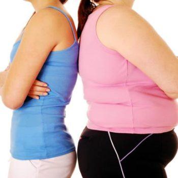 fat-thin-110330_580x385