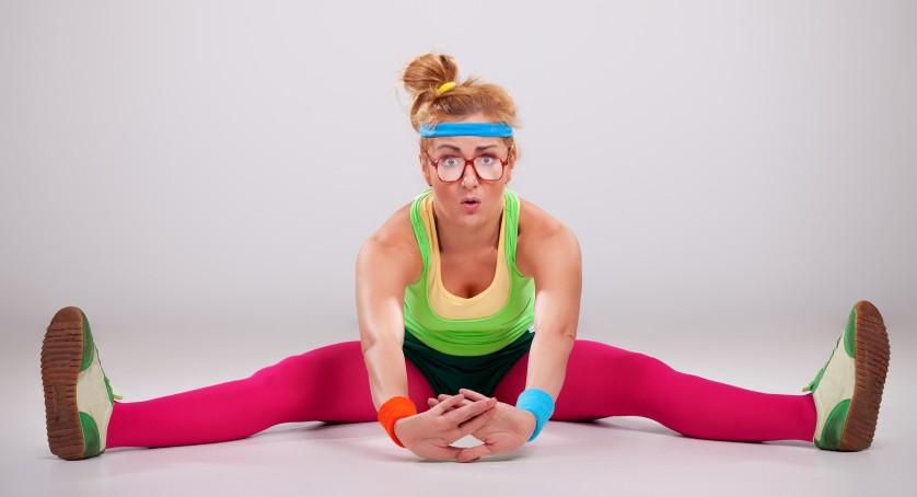 La importancia de la actividad física durante la pérdida de peso